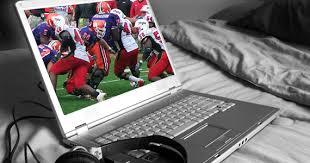 Konsisten Untuk Selalu Mencari Informasi Pertandingan Sebelum Bermain Pasaran Sepakbola
