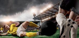 9 Tips Yang Perlu Anda Ketahui Ketika Bermain Sportsbetting Pasaran Sepakbola Agar Menang