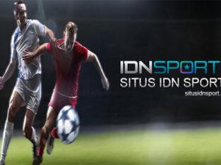 Hindari Bertindak Bodoh Dalam Pasaran Di IDN Sports