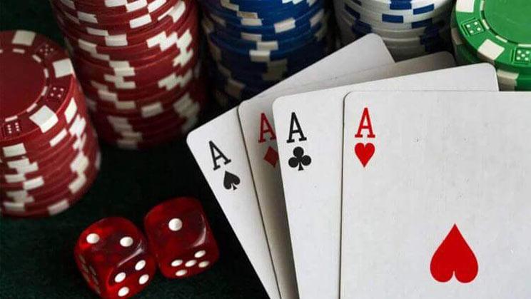 Bot poker: Apakah mereka lebih pandai dari Anda?